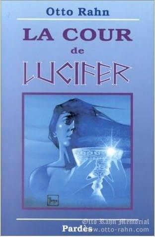La Cour de Lucifer