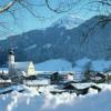 Söll (Tirol, Austria)