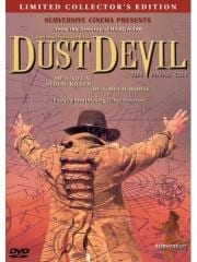 Dust Devil - The Final Cut