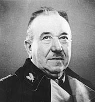 Karl Maria Wiligut