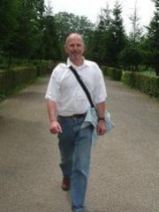 Hans-Jürgen Lange