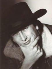 Richard Stenley