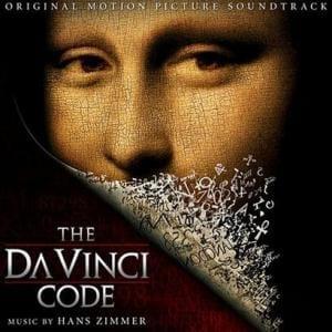 Код да Винчи