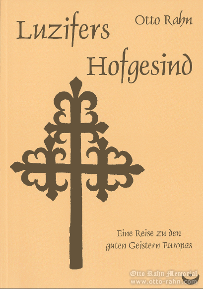 Luzifers Hofgesind