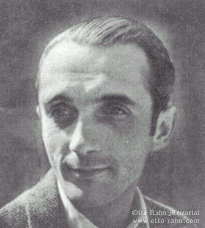 Otto Rahn
