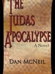 Dan McNeil: The Judas Apocalypse