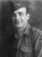 Howard Buechner