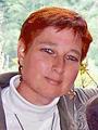 Jeanne D'Août
