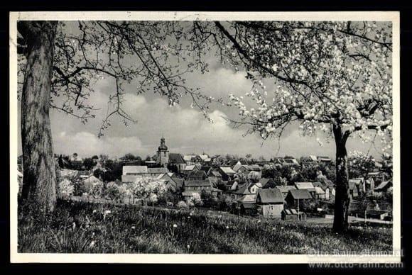 Michelstadt