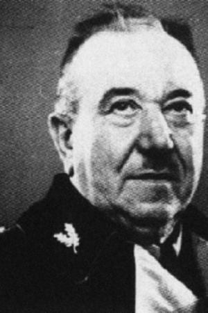 Карл Мария Виллигут (Вайстор)
