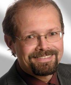 Werner Huemer